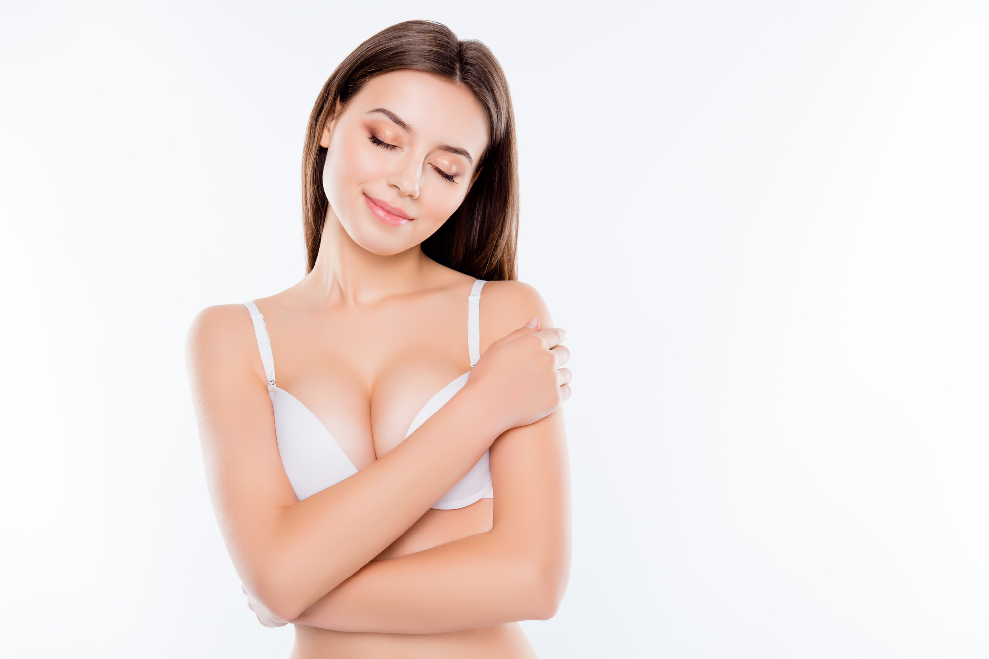 10-tips-for-natural-breast-enhancement-that-actually-work
