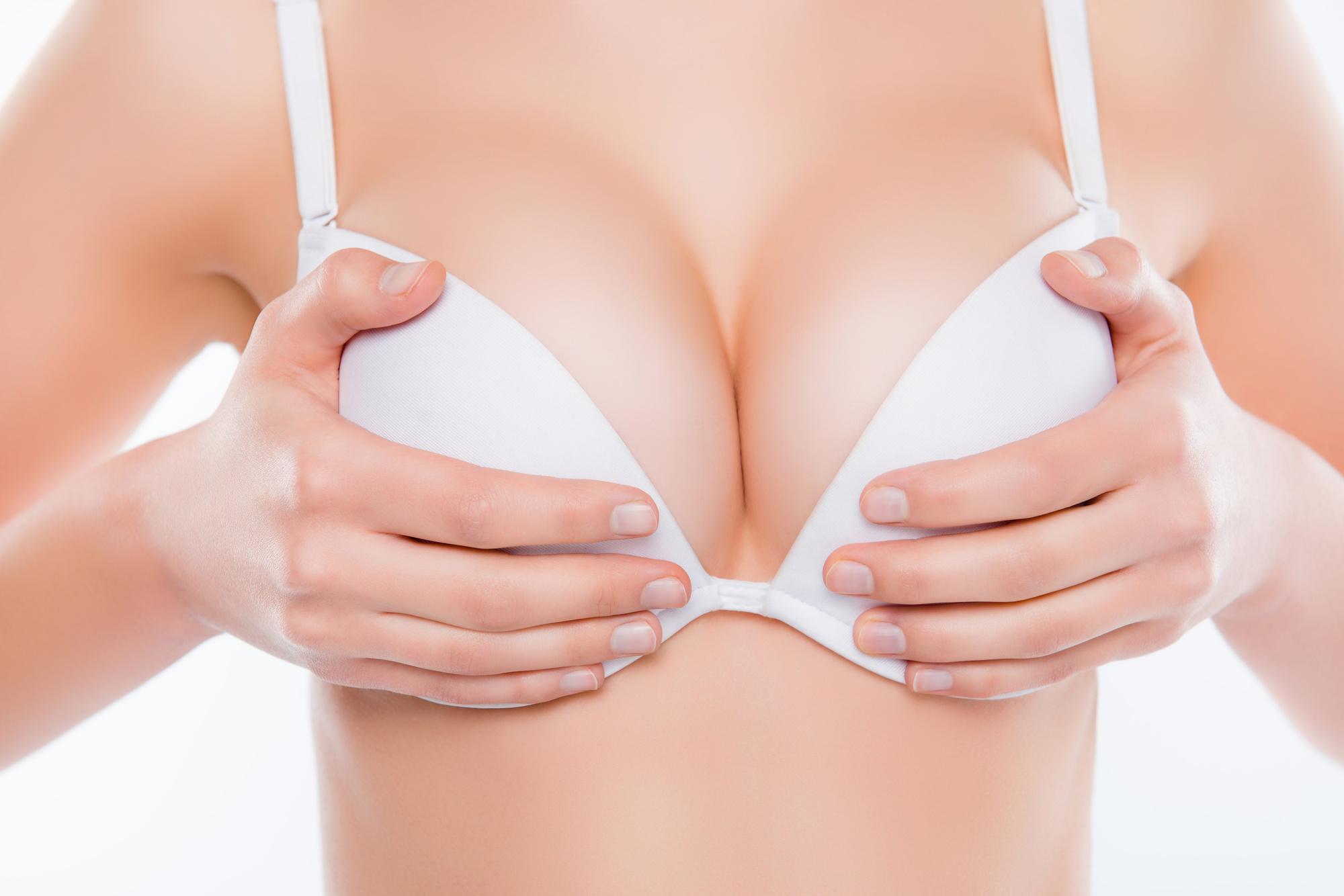 massage-techniques-for-natural-breast-enhancement