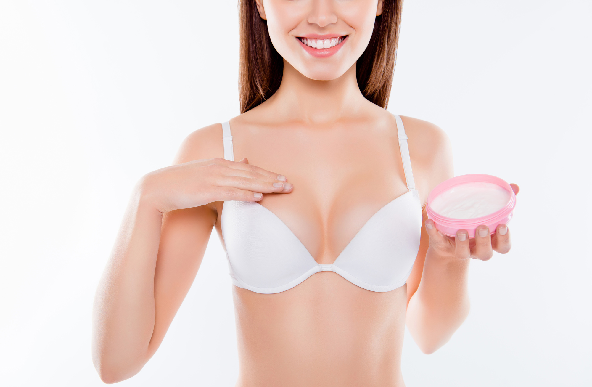 complete-guide-to-breast-enhancement-cream