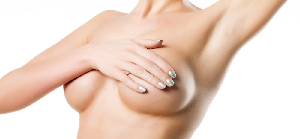 Three Burning Questions About Breast Augmentation
