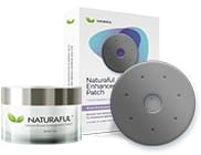 NaturaFul Enhancement Patch & Jar